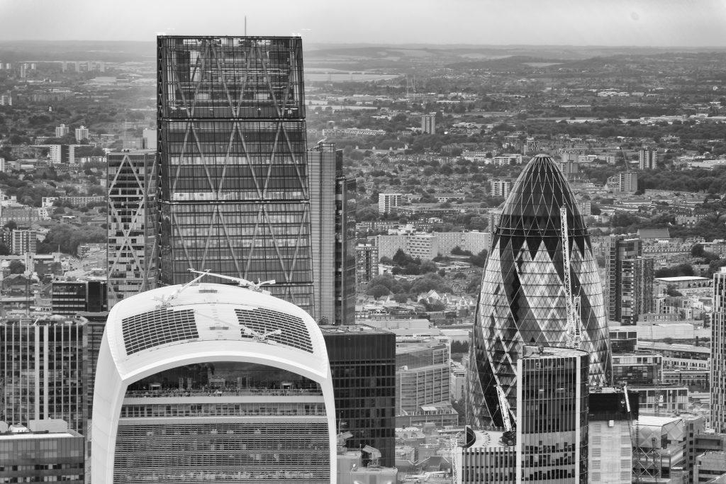 , London Plan Energy Statements